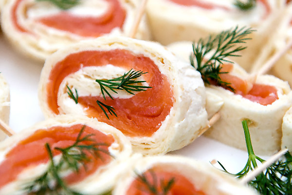 catering Hochzeitsplanung Simmern I Hunsrück