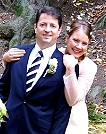 Daniela & Andreas