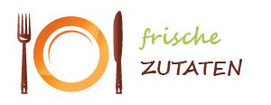 Restaurant Simmern - Frische Zutaten