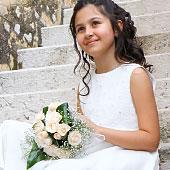Hochzeitsplanung, Catering für Hochzeiten Hunsrück