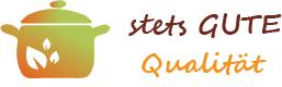 Catering & Partyservice Simmern Hunsrück