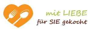 Restaurant Schlossschänke in Simmern